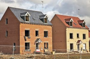 builders Sussex